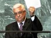 L'Etat palestinien adhère