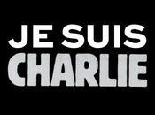 Joachim Roncin crée slogan suis Charlie