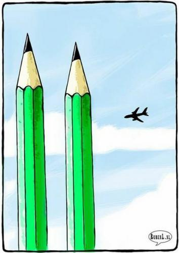 charlie hebdo, twin towers, tours jumelles
