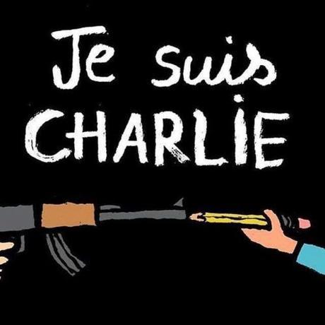 je suis charlie, charlie, hebdo, pencil, crayon, draw, dessin, cartoon