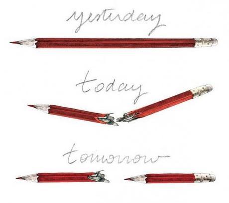 charlie hebdo, crayon, pencil, sharpener, taille crayon