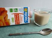 yaourts maison végétaux diététiques amande caramel salé seulement kcal (pour pots)