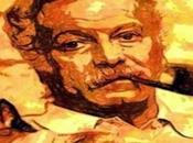 Mourir pour idées Georges Brassens