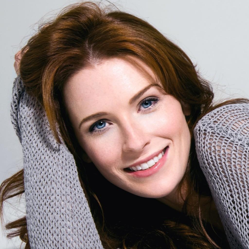 Mes actrices pr f r es paperblog - Actrice yeux bleus ...