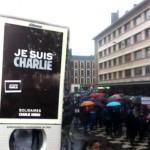 Je-suis-charlie-Rouen