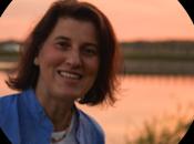 Interview avec Isabelle Guglielmi, fondatrice d'Amériksanté