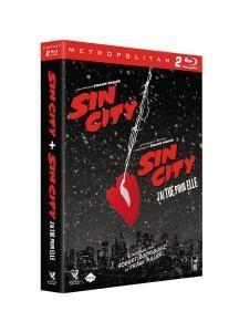 coffret-sin-city-1-et-2-blu-ray-disc-metropolitan-wildside