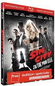 sin-city-j'ai-tué-pour-elle-blu-ray-edition-spéciale-fnac-metropolitan-films
