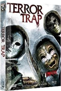 terror-trap-unrated-blu-ray-mediabook-limited-uncut-edition