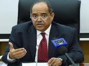 Banque d'Algérie Laksaci appelle banques respecter leurs obligations commerce extérieur change