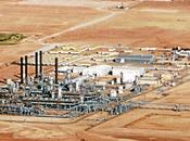 Chute cours pétrole diversification -Ces actions attendues