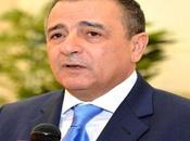 Secteur Industriel Algérie Entretien accordé l'APS Ministre l'Industrie Mines (Texte intégral)