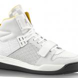 Louis Vuitton s'inspire de Nike pour ses sneakers ?