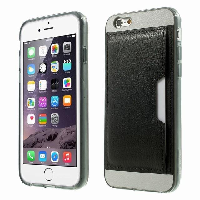 coque iphone 6 carte