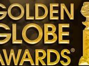 Golden Globes 2015: Palmarès