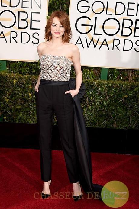 Emma-Stone-Golden-Globes-2015