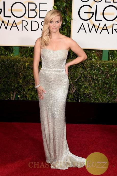 reese-witherspoon-golden-globe-2015