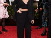 plus beaux look 72ième cérémonie Golden Globe Awards...