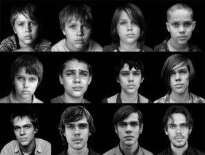 [News] Boyhood sacré au 72ème Golden Globes