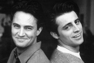 Joey-and-Chandler-friends