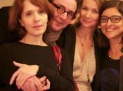 Paris femmes quatrième édition fait bien