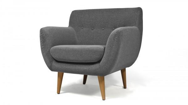 moss meubles excellent magasin meuble design toulouse vente de meuble mobilier moss magasin. Black Bedroom Furniture Sets. Home Design Ideas