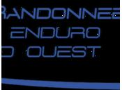 Calendrier randonnée enduro ouest 2015