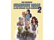 Parutions comics mangas mercredi janvier 2015 titres annoncés