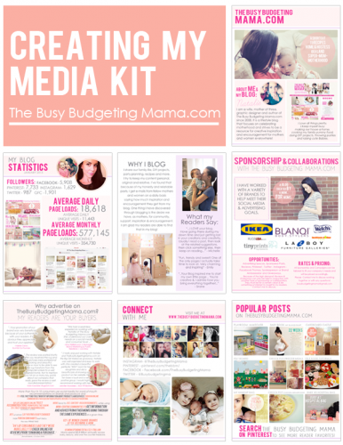 MediaKitPost-Thebusybudgetingmama