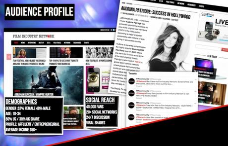 Film-industry-network-media-kit-social