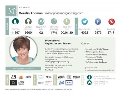 Blog-Media-Kit-Example-Metropolitan-Organizing
