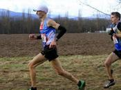 Championnat Haut-Rhin cross country: D'AIR BOLLWILLER