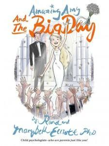 amazing-amy-and-the-big-day-cover