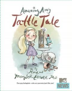 amazing-amy-tattle-tale-cover