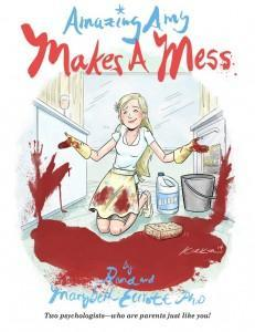 amazing-amy-makes-a-mess-cover