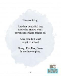 amazing-amy-tattle-tale-p2