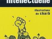 Petit cours d'autodéfense intellectuelle, Normand Baillargeon Charb