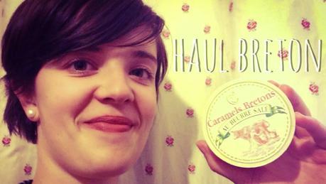 Haul Breton