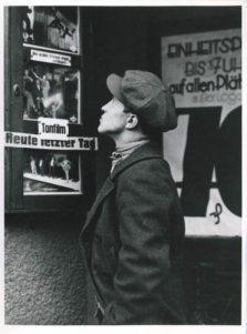 Illustration photographique du texte