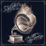Soulsavers {The Light The Dead See}