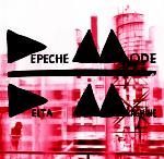 Depeche Mode {Delta Machine}