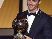 Messi 4-Ronaldo