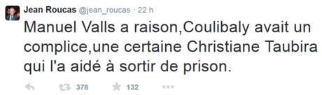 Bonjour @MLP_officiel, vous n'avez pas honte … de @jean_roucas ?