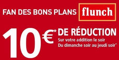 http://bonsplans.flunch.com/