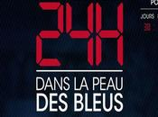 heures dans peau Bleus lance concours pour Tournoi nations
