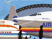 Aeroscopia ouvre portes grand public janvier 2015