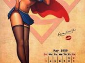 calendrier vintage nathan szerdy