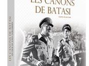 Critique Dvd: Canons Batasi