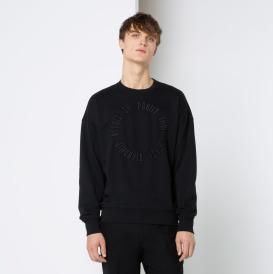 f2eb1cdeccc9 sandro-homme-pre-collection-spring-summer-201-L-OtQpXY.jpeg