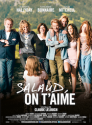 affiche-salaud-on-t-aime